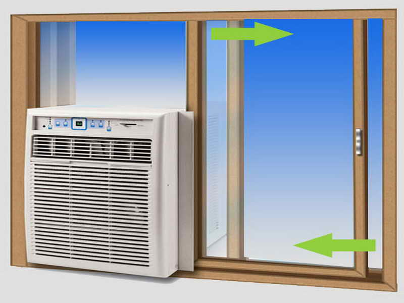Where Should You Place Your AC (For Maximum Care)?