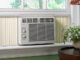 How Long Do Window Air Conditioner Last?