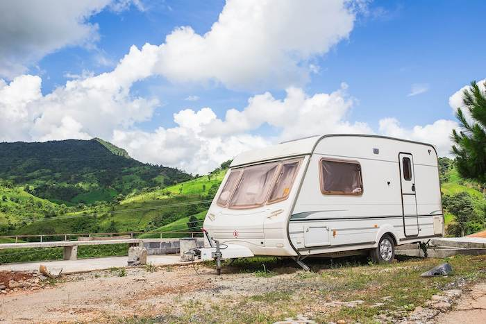 Best Small Air Conditioners For Caravans