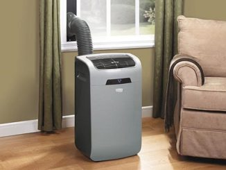 Are Portable Air Conditioners Safe
