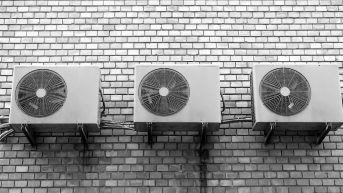 are air conditioners bad for your health