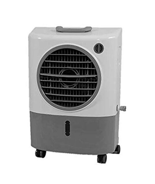 ventless air conditioner Hessaire MC18M