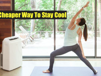 Best Cheap Portable Air Conditioners